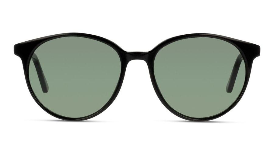 Seen RCJF07R Women's Sunglasses Grey/Black