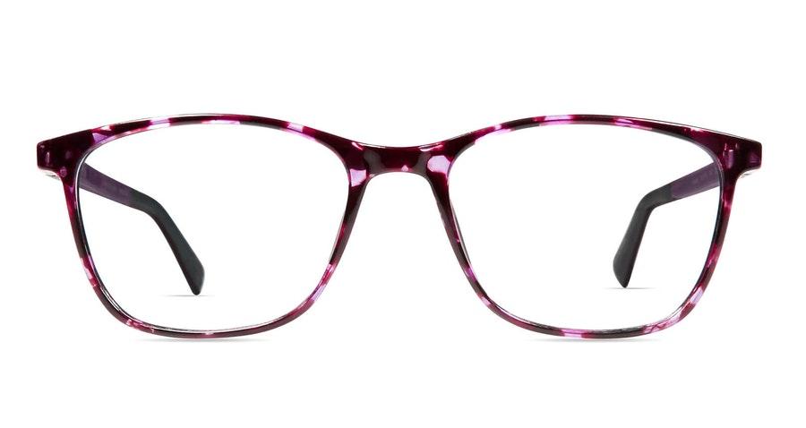 Eco Yamuna 689 Women's Glasses Violet