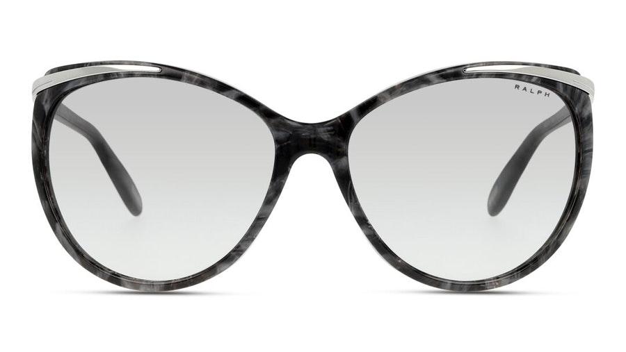 Ralph by Ralph Lauren RA5150 Women's Sunglasses Grey/Grey