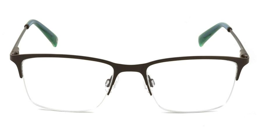 Joules JO 6104 Men's Glasses Brown