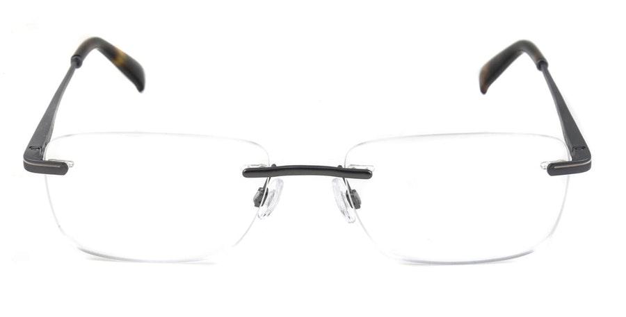 Joules JO 6105 Men's Glasses Grey