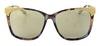 Ted Baker Iris TB 1490 Women's Sunglasses Grey/Havana