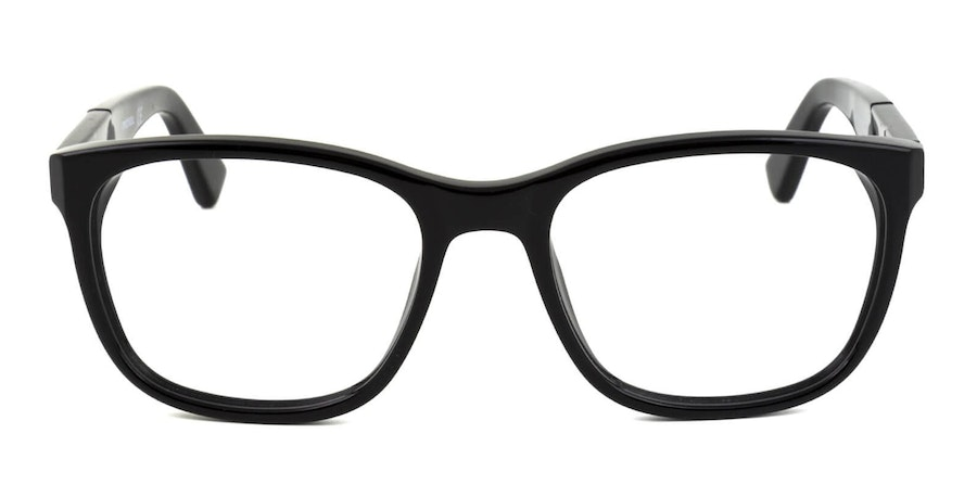 Diesel Kids DL 5285 Children's Glasses Black