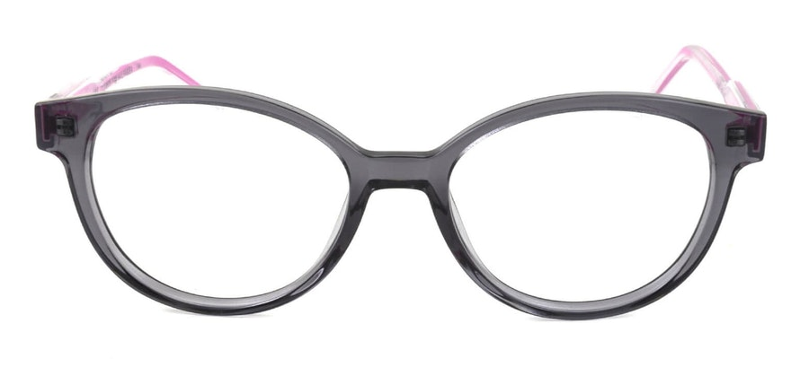 Tommy Hilfiger TH 1428 Children's Glasses Grey