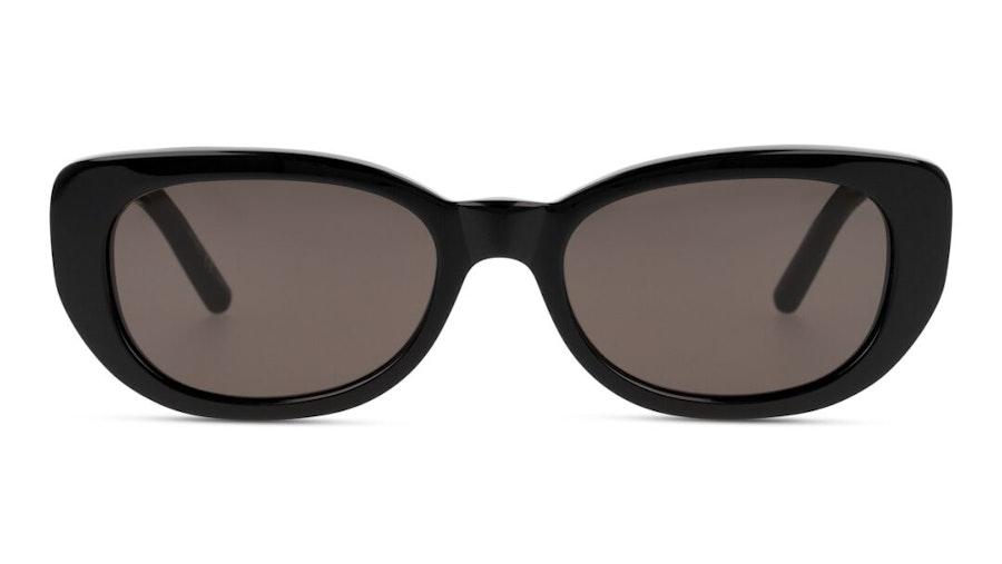 Saint Laurent Betty SL 316 Men's Sunglasses Grey/Black