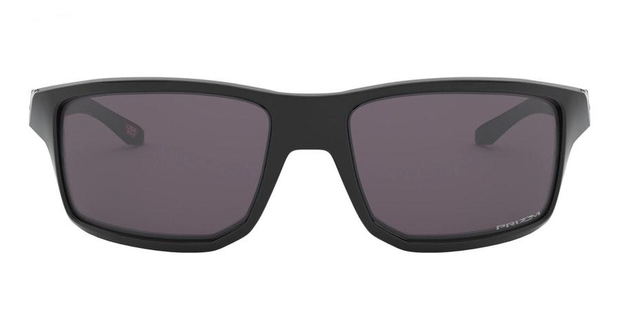 Oakley Gibston OO9449 Men's Sunglasses Grey/Black
