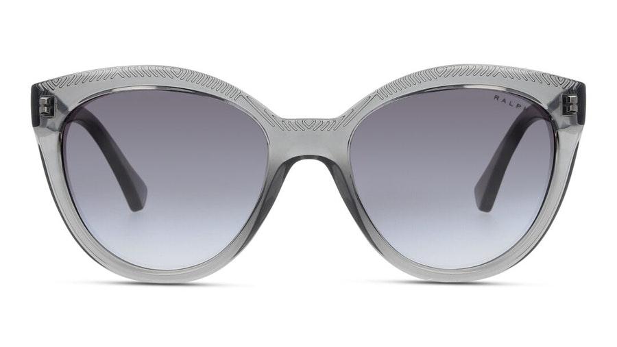 Ralph by Ralph Lauren RA5260 Women's Sunglasses Grey/Grey