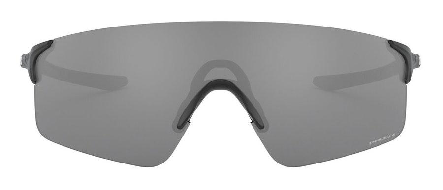 Oakley EVzero Blades OO9454 Men's Sunglasses Grey/Black