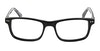 O'Neill Trent ONO Children's Glasses Black