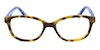 Roald Dahl Charlie and the Chocolate Factory RD05 Children's Glasses Tortoise Shell