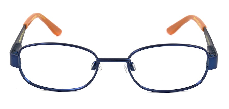 Roald Dahl James and the Giant Peach RD01 Children's Glasses Blue