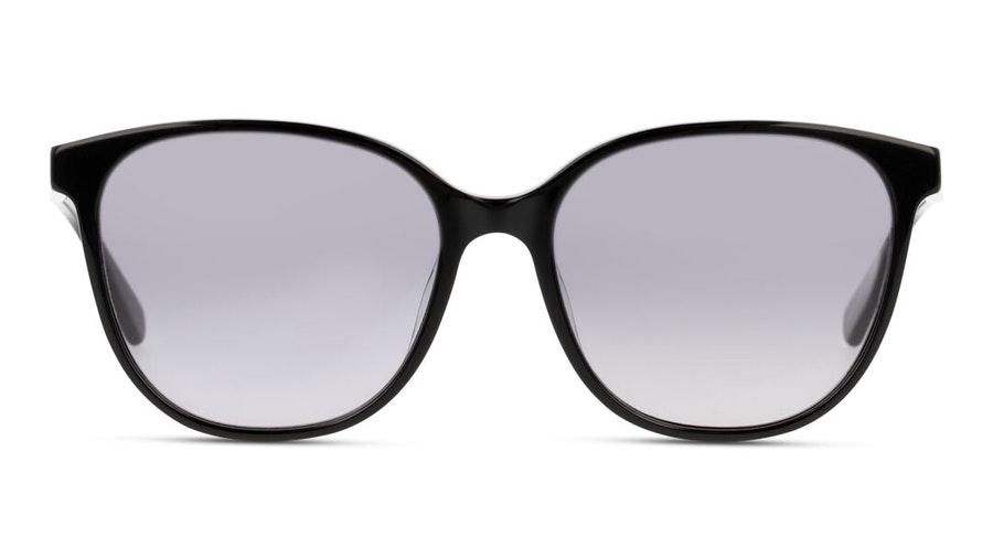 CK Jeans CKJ 20523SGV Women's Sunglasses Grey/Black