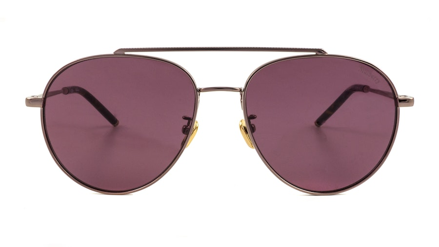 Mulberry SML009 Women's Sunglasses Violet/Pink