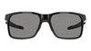 Oakley Portal X OO9460 Men's Sunglasses Grey/Grey