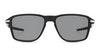 Oakley Wheel House OO9469 Men's Sunglasses Grey/Black