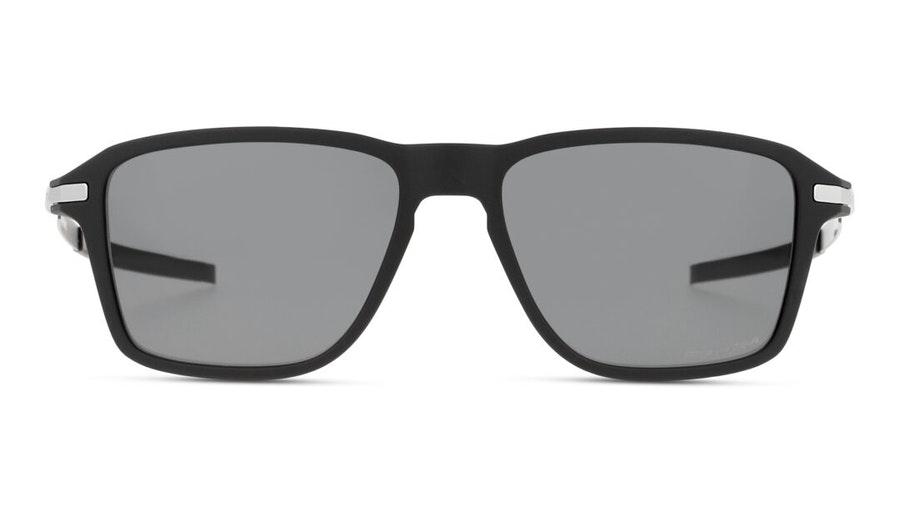 Oakley Wheel House OO 9469 Men's Sunglasses Grey/Black