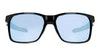 Oakley Portal X OO9460 Men's Sunglasses Violet/Black