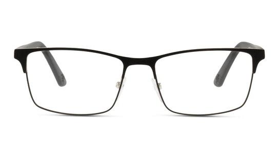 VPL 599 (0W01) Glasses Transparent / Silver
