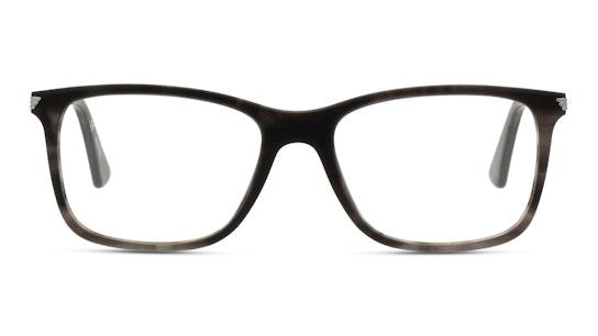 VPL 563 (6BZM) Glasses Transparent / Grey