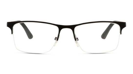VPL 693 (0531) Glasses Transparent / Black