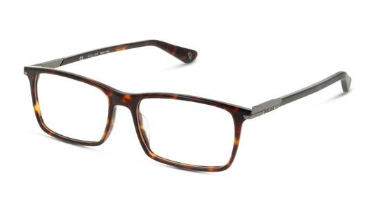 VPL 691 (0722) Glasses Transparent / Tortoise Shell
