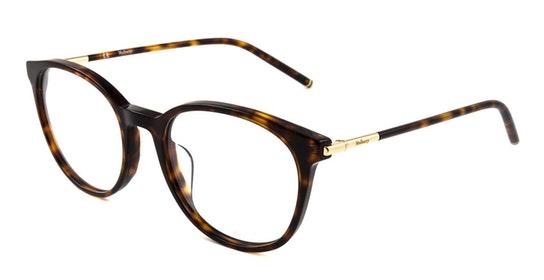 VML 022 (909) Glasses Transparent / Tortoise Shell