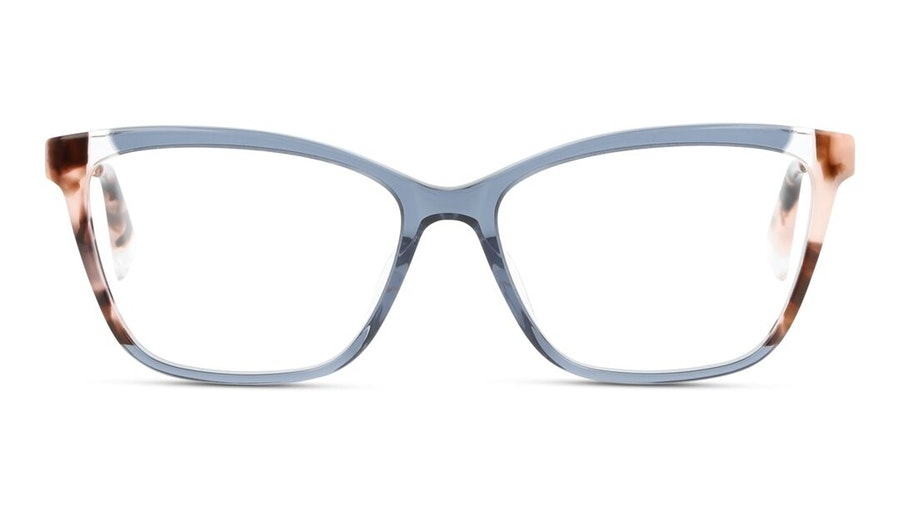 Furla VF U293 Women's Glasses Blue