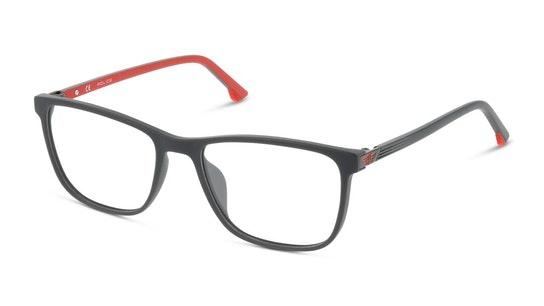 VPL 952 (0R43) Glasses Transparent / Grey