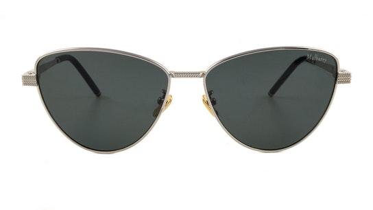 SML 039 (594) Sunglasses Grey / Gold