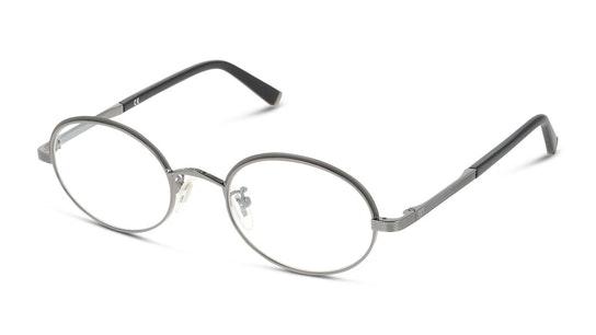 SPLA29 (0568) Glasses Transparent / Silver