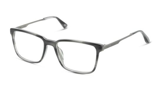 SPLA30 (06X7) Glasses Transparent / Tortoise Shell