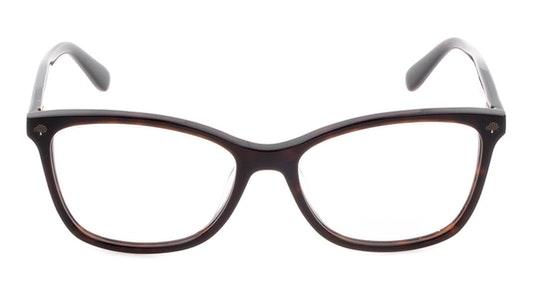 VML 055 (909) Glasses Transparent / Tortoise Shell