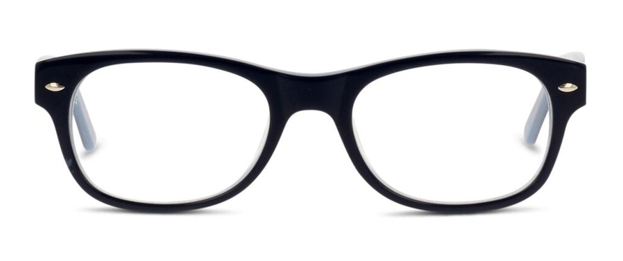 In Style IS J17 Children's Glasses Navy
