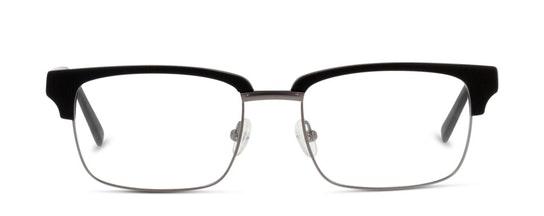 JU 42552 (C03) Glasses Transparent / Grey
