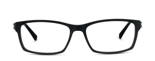 JU 13697 (C01) Glasses Transparent / Black