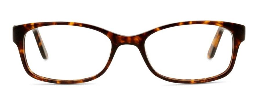DbyD DB F31 Women's Glasses Tortoise Shell