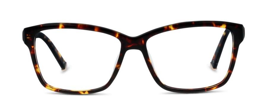 Sensaya SY N50 Women's Glasses Tortoise Shell