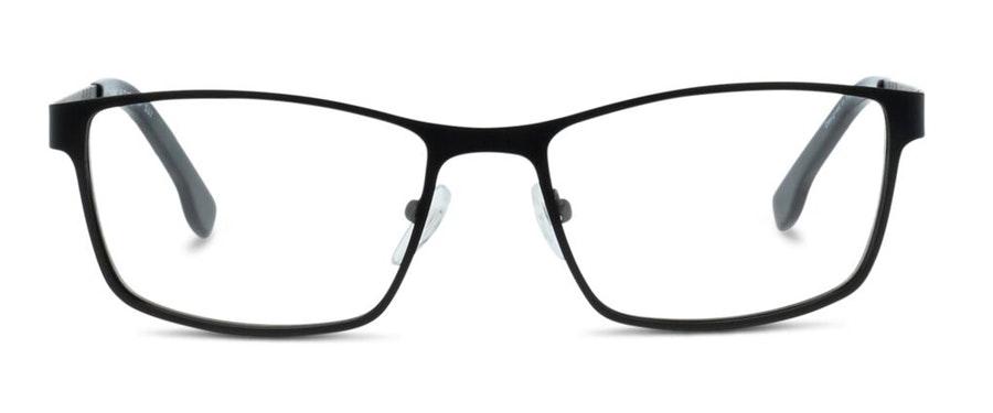 C-Line CL H49 Men's Glasses Black