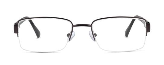 CL H18 (C01) Glasses Transparent / Grey