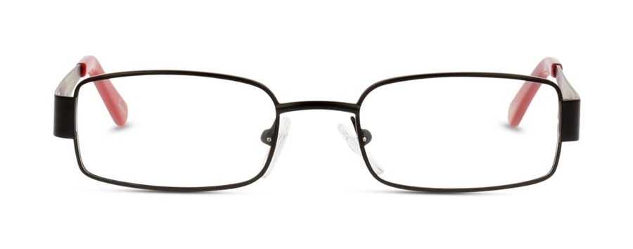 Seen Kids SN K11 Children's Glasses Black