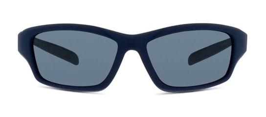 SP 007 Children's Sunglasses Grey / Blue