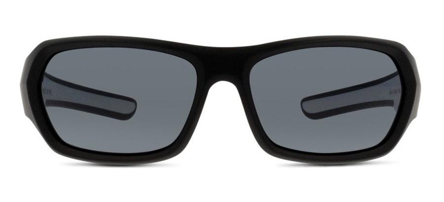 Seen Kids AK17 (BB) Children's Sunglasses Grey / Black