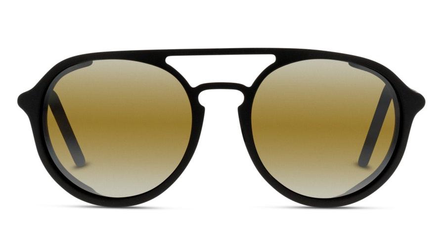 Vuarnet Ice VL 1709 Men's Sunglasses Brown / Black