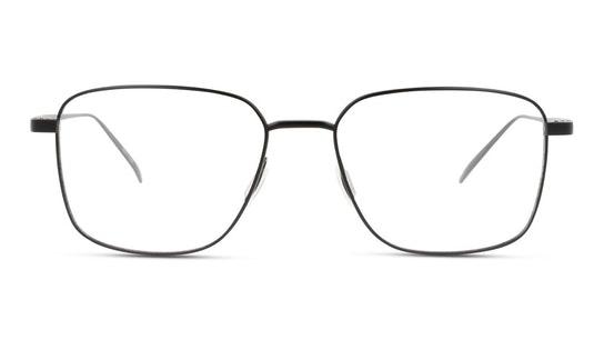 P8372 (A) Glasses Transparent / Black