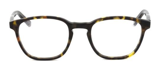 PJ 4038 Children's Glasses Transparent / Tortoise Shell