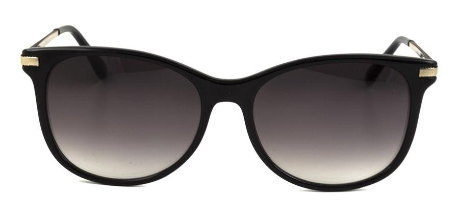 Joules JS 5053 (001) Sunglasses Grey / Black