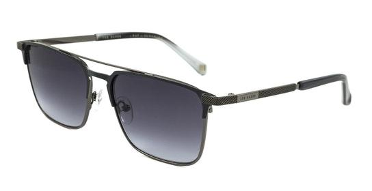 Nash TB 1485 Men's Sunglasses Grey / Grey