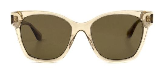 SD 6004 (701) Sunglasses Brown / Brown