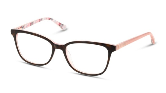 Tyra TB 9154 (219) Glasses Transparent / Tortoise Shell