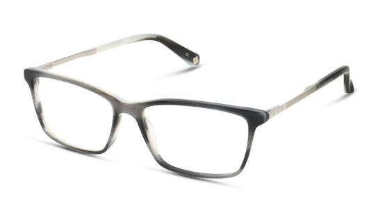 TB 8189 (908) Glasses Transparent / Grey